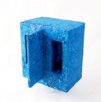 http://www.theatercats.boatship.net/files/gimgs/th-40_Blue-Box-Head-2-(side)_web.jpg